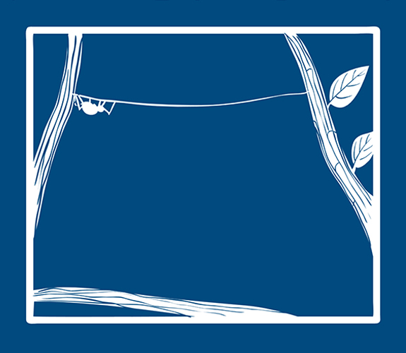 Blueprint-spider-step-2