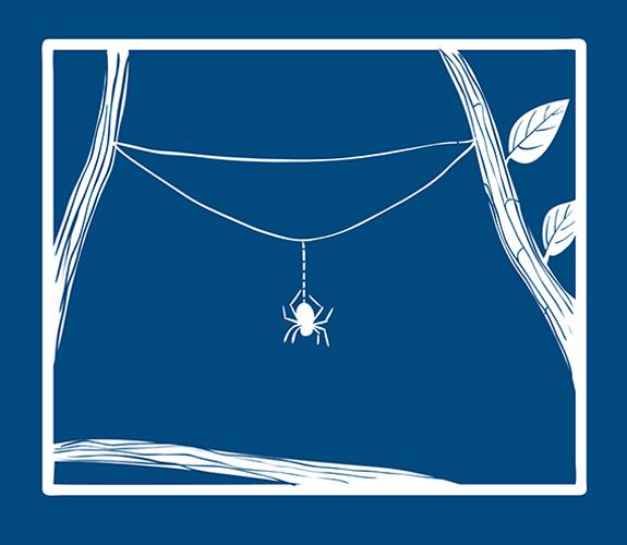 Blueprint-spider-step-3