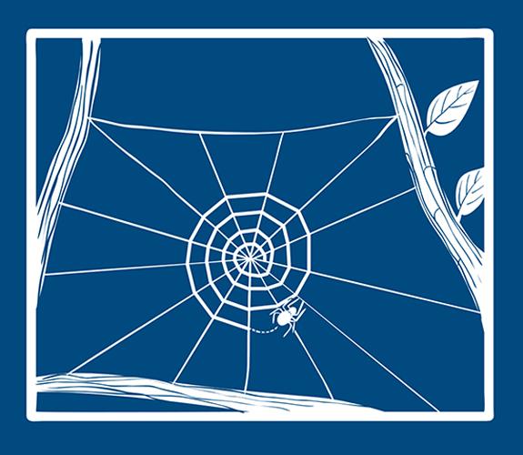 Blueprint-spider-step-6