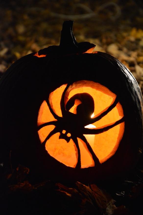 halloween-2014-184